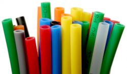 Linear Low Density Polyethylene -- LLDPE