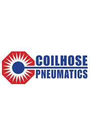 Coilhouse Pneumatics Catalog Cover
