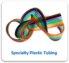 specialty tubing